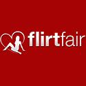Flirtfair esittely