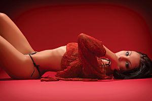 suomalaisia seksielokuvia eroottiset vaatteet